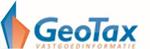 Geotax.jpg