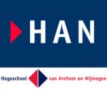 Logo HAN (Nijmegen)