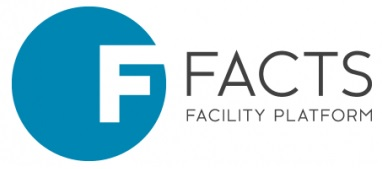 Logo F Facts